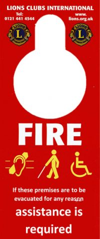 fire door hanger 1_edited