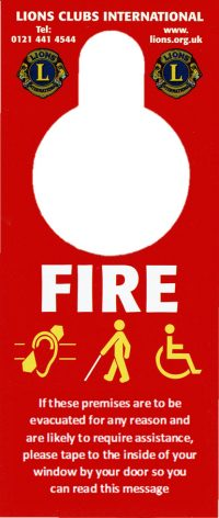 fire door hanger 2_edited